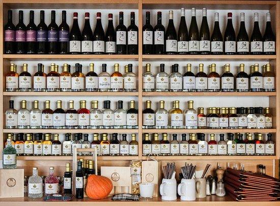 Stout, Ale und Weizen vom Feinsten ... - Photo de Brauerei Gasthaus DEUTSCHER KAISER, Karlsruhe - Tripadvisor
