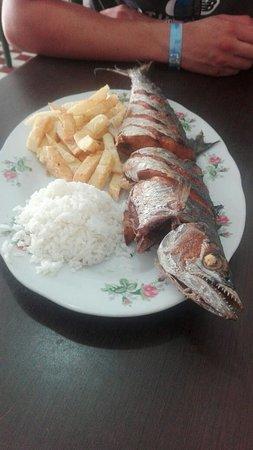 Merkabar / Welcome Restaurant照片