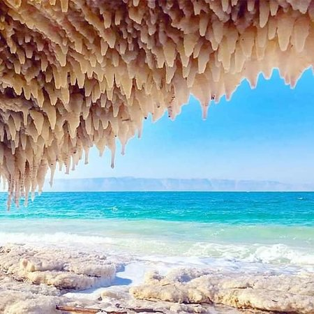 Dead Sea Region, Ürdün: Welcome to the most suitable tourist destination in the Middle East (Jordan) Your second country Nader Eid 00962790481028