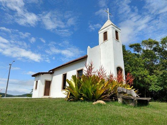 Nossa Senhora Imaculada Conceição Chapel