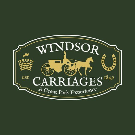 ‪Windsor Carriages‬
