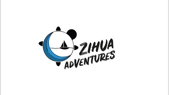 Zihua Adventures