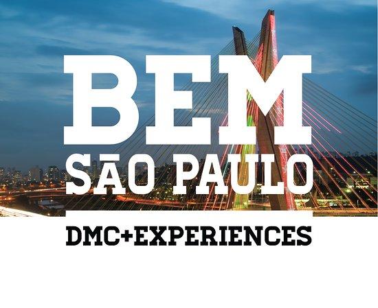 Bem Sao Paulo