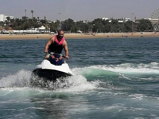 Nice Tours Holidays Agadir