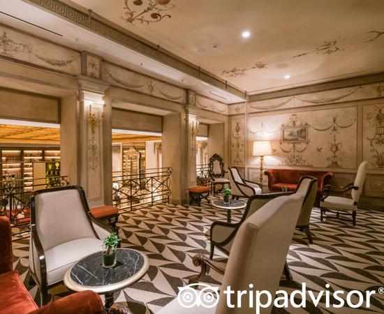 Hotel Eden Updated 2020 Prices