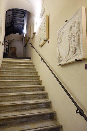Museo Diocesano Della Spezia
