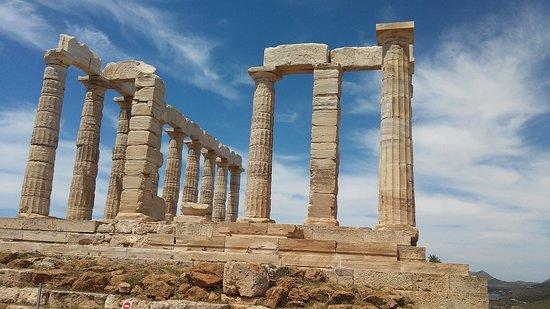 Greek Philosophy Tours