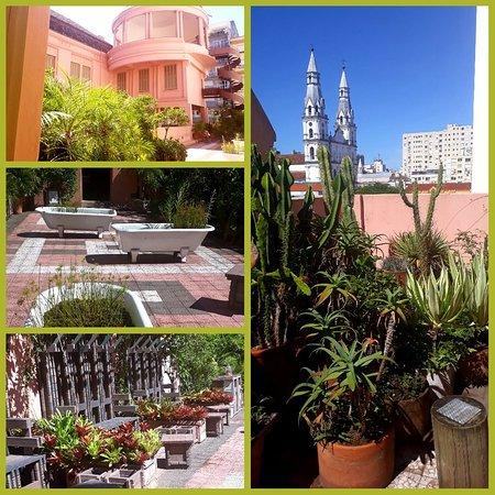 Porto Alegre – fénykép