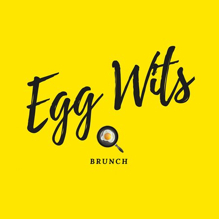 Egg Wits照片