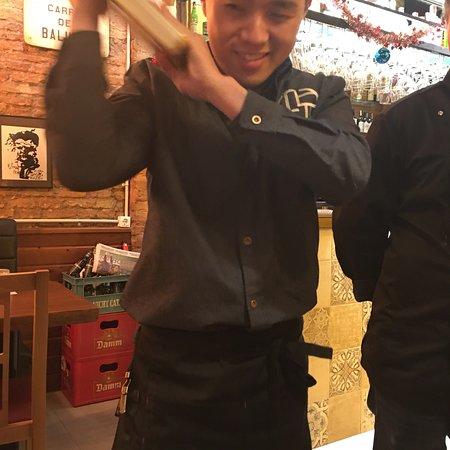 Yue Lai