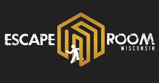 Escape Room Wisconsin - Green Bay