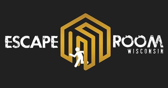 Escape Room Wisconsin - Green Bay