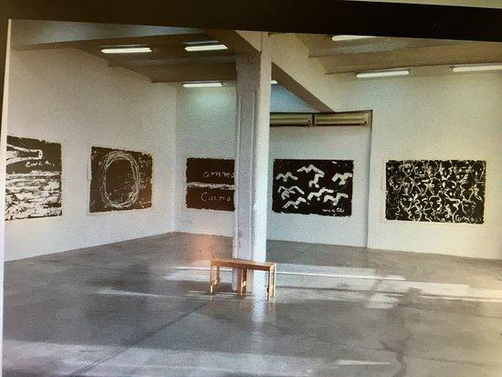 Gallery Har-El, Printers & Publishers