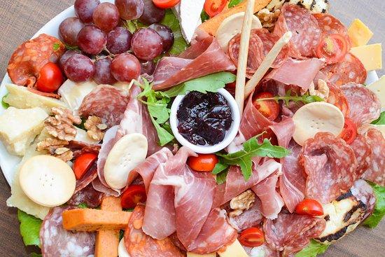 Lidl Food Sensations Birkirkara Traveller Reviews