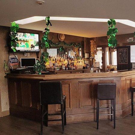 Stonehouse  - Photo de Stonehouse Motel & Restaurant, Truro - Tripadvisor