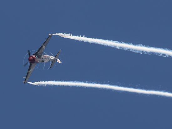 Fighter Pilot Adventure Flights (Brisbane): UPDATED 2019 All