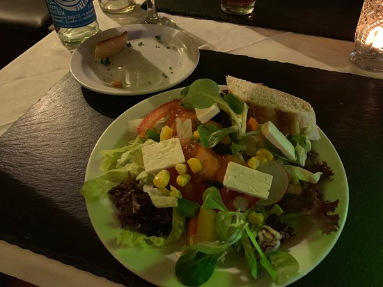 Das Esszimmer Bremen Restaurant Bewertungen Telefonnummer
