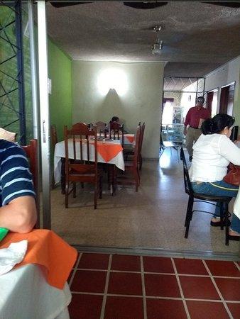 Fusaju Restaurante