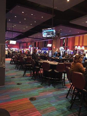 777 Casino Drive Murphy Nc