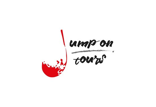 Jump On Tours