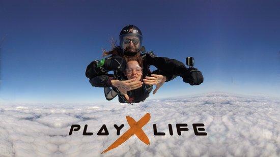 PlayXLife