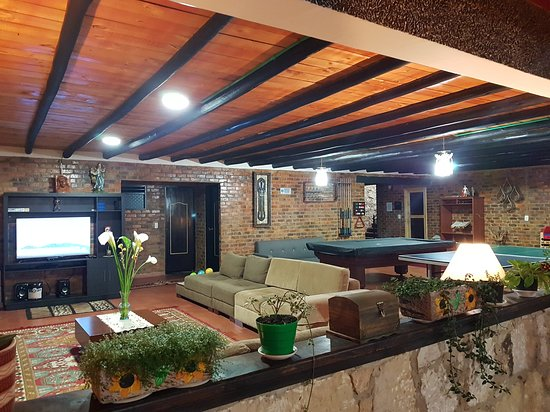 Terrazas Hospedaje Prices Lodge Reviews Mongui