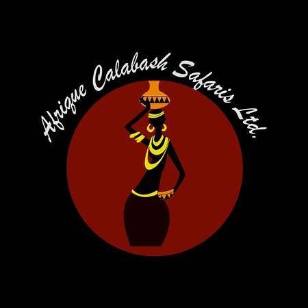 Afrique Calabash Tours and Safaris