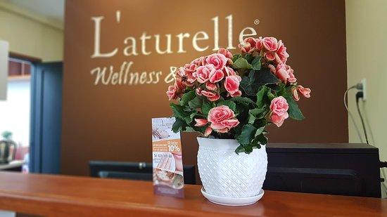 Laturelle Wellness & Spa