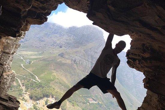 Hike Cape Town Like a Local