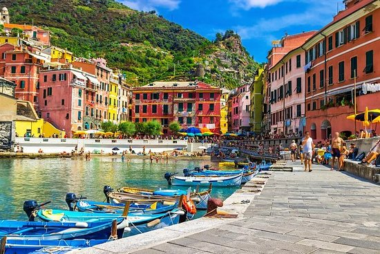 The 15 Best Things To Do In Monterosso Al Mare 2019 With Photos