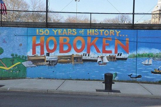 Passeio de Hoboken a 2,5 horas e...