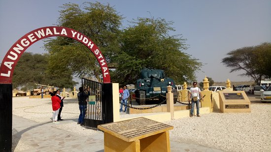 Rajasthan Travel Solutions Jaipur 2019 All You Need to