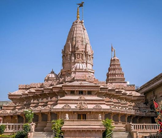 10 BEST Places to Visit in Amravati District - UPDATED 2019