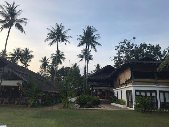 Best Resort on Ko Yao Noi