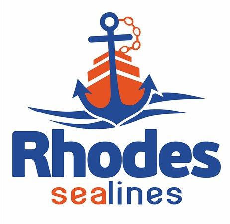 Rhodes Sea Lines