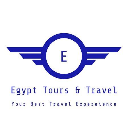Egypt tours & travel