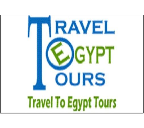 Travel To Egypt Tours