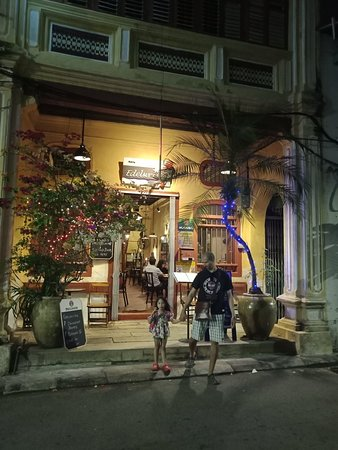 Penang 3D Trick Art Museum (George Town) - 2019 All You Need to Know on