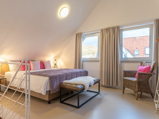 Wellness Suite Hotel Princess Plochingen bei Stuttgart