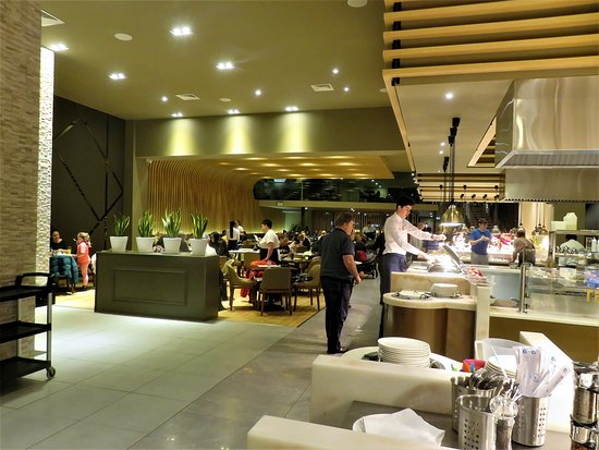 The 10 Best Indian Restaurants In Dunfermline Updated