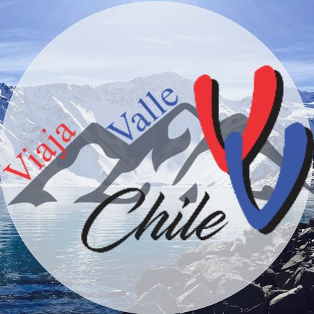 ‪Viaja Valle Chile‬