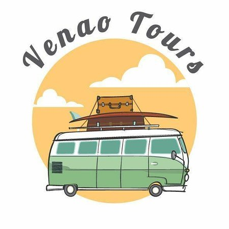 Playa Venao Shuttle service