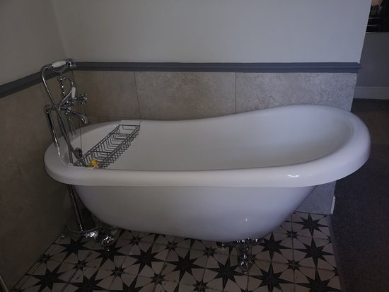 Beautiful Boutique Hotel Find! Cant fault!