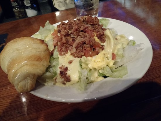 J Peters Bar And Grill, Mauldin - Restaurant Reviews, Photos