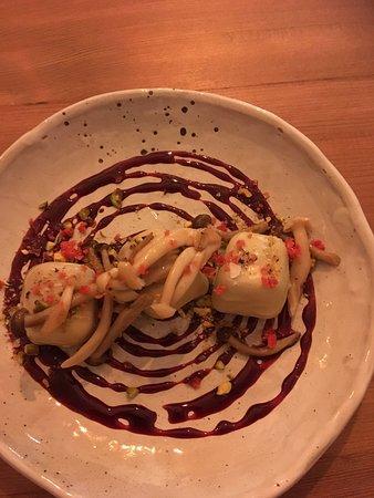 steki restaurante-billede
