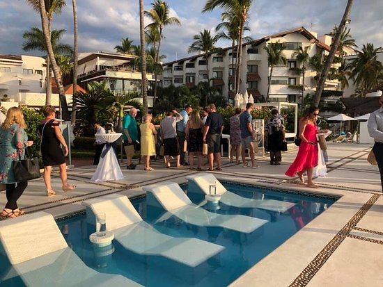 Wedding teip