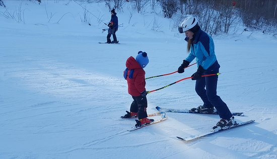 Eden Ski School (Poiana Brasov)