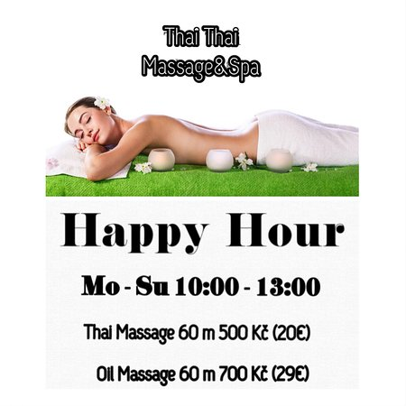 thai massage guide su thaimassage