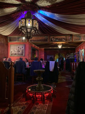 riad marrakech le bouscat restaurant avis num ro de t l phone photos tripadvisor. Black Bedroom Furniture Sets. Home Design Ideas