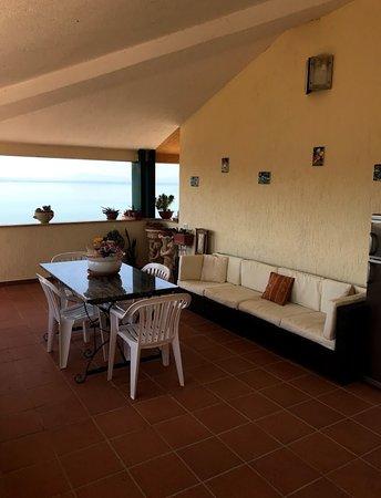 B&B Torre Del Lago Trasimeno, Hotels in Passignano Sul Trasimeno